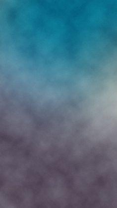 Wallpaper Backgrounds Dark - Abstract Texture Background Mobile HD by vactual Texture Background Hd, Simple Background Images, Portrait Background, Studio Background Images, Background Hd Wallpaper, Background Images Wallpapers, Picsart Background, Simple Wallpapers, Background For Photography