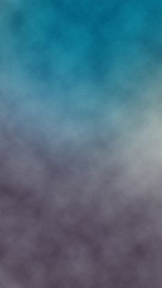 Abstract Texture Background Mobile HD Wallpaper2 by vactual