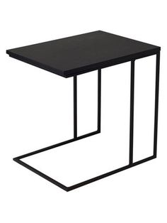 Frederik Side Table by URBN at Gilt