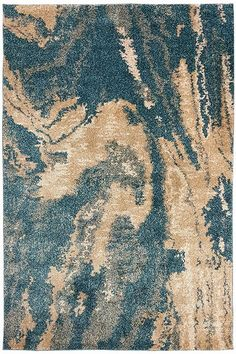 Home Decorators Collection. Elroy Area Rug