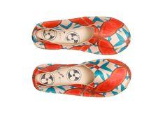 fanfan Slip On, Sandals, Shoes, Fashion, Moda, Shoes Sandals, Shoe, Shoes Outlet, Fashion Styles