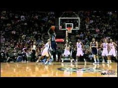 Los Bucks buscan el fichaje de O.J. Mayo - http://mercafichajes.es/05/07/2013/bucks-buscan-fichaje-o-j-mayo/