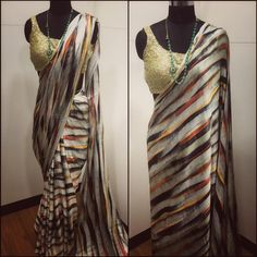 Satin pure crepe Saree To purchase this product mail us at houseof2@live.com or whatsapp us on +919833411702 for further detail #sari #saree #sarees #sareeday #sareelove #sequin #silver #traditional #ThePhotoDiary #traditionalwear #india #indian #instagood #indianwear #indooutfits #lacenet #fashion #fashion #fashionblogger #print #houseof2 #indianbride #indianwedding #indianfashion #bride #indianfashionblogger #indianstyle #indianfashion #banarasi #banarasisaree