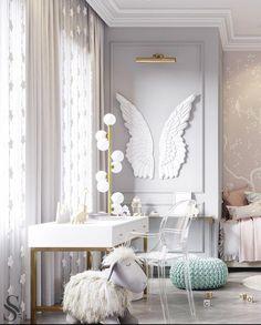 About - Circu Magical Furniture Kids Bedroom Designs, Kids Room Design, Room Decor Bedroom, Girls Bedroom, Luxury Kids Bedroom, Twin Girl Bedrooms, Princess Bedrooms, Little Girl Rooms, Luxurious Bedrooms