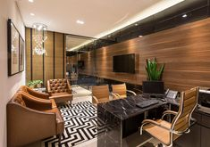 property property for rent in delhi property in delhi projects estate service Office Cabin Design, Law Office Design, Law Office Decor, Modern Office Design, Office Furniture Design, Office Interior Design, Office Interiors, House Design, Luxury Office