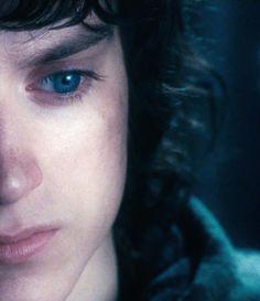 Frodo The Hobbit Movies, O Hobbit, Gandalf, Legolas, Aragorn Lotr, Lord Of Rings, Jackson, Film Trilogies, Concerning Hobbits