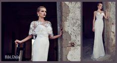 1312  riki dalal wedding dress