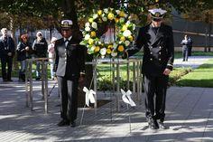 memorial day 2013 london
