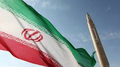 Experts expect more provocations from Iran | TheHill