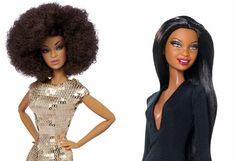Os maiores erros ao cuidar de cabelos cacheados | Acorda, Bonita! - Moda e beleza para mulheres de conteúdo