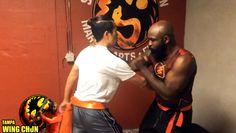 Wooden Dummy, Wing Chun, Self Defense, Kung Fu, Martial Arts, Superhero, Videos, Sports, Top