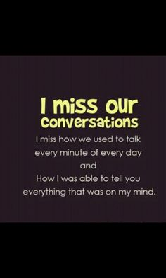 @megan elizabeth ....i miss you chic...more than you know. We got alot of catching up to do :)