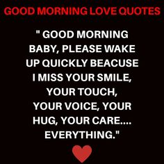 Famous Good Morning Love Quotes or Messages Which Will Make Your Day and Helps to Increase Both of Your Love. Best Good Morning Love Quotes or Messages for Your Lover or Beloved. Good Morning Happy Weekend, Good Morning Sexy, Happy Weekend Quotes, Happy Quotes, Gd Morning, Positive Quotes, Cute Morning Quotes, Good Morning Love Messages, Good Morning Beautiful Quotes