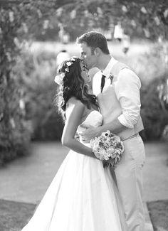 3ae0de33974a7 Casamento Diferente, Tudo Sobre Casamento, Inspiração Para Casamento,  Casamento Dos Sonhos, Casamento