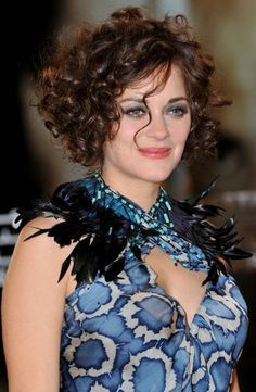 2012 bob Hairstyles for women over 50 - Bing Images