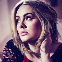 Want to see Adele perform live on her tour? Join the Adele Fan Group and Waiting Lists to attend the concert on October Adele Music, Adele Songs, Adele Video, Billboard Music Awards 2016, Adele Adkins, Bon Iver, Barbra Streisand, Up Dos, Beauty