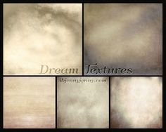 ibjennyjenny Photography and Free Resources: 5 Free Dream Textures Free for personal and commercial