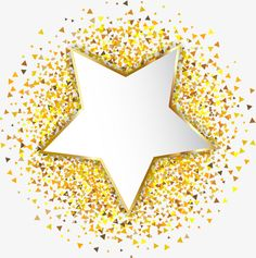 Vector hand painted gold stars, Vector, Hand Painted, Decoration PNG and Vector Purple Background Images, Gold Wallpaper Background, Kids Background, Background Drawing, Purple Backgrounds, Background Vintage, Background Patterns, Wallpaper Backgrounds, Textured Background