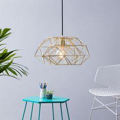 FILAMENTSTYLE - Mondäne Leuchten für ausdrucksstarke Räume