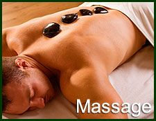 Heather's Holistic Health in Dover, Delaware - Massage Therapy, Acupressure, Chiropractic and Holistic Services - Heathers Holistic Health