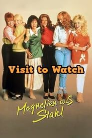 Hd Magnolien Aus Stahl 1990 Ganzer Film Deutsch Best Movies On Amazon Movie Collection Good Movies