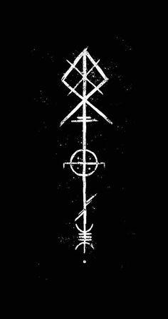 Viking Tattoo Sleeve, Viking Tattoo Symbol, Norse Tattoo, Celtic Tattoos, Viking Tattoos, Sleeve Tattoos, Warrior Tattoos, Warrior Symbol Tattoo, Gemini Symbol