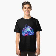 Promote   Redbubble Shirt Pins, T Shirt, Samsung, Mens Fashion, Mens Tops, Stuff To Buy, Urban, Women, Style