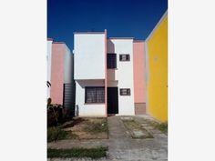 Casa en venta Fracc Lomas de Ocuiltzapotlan, Centro, Tabasco, México $850,000 MXN | MX17-CP9958