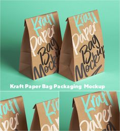 Burger Packaging, Food Box Packaging, Baking Packaging, Kraft Packaging, Pouch Packaging, Cookie Packaging, Food Packaging Design, Paper Packaging, Packaging Design Inspiration