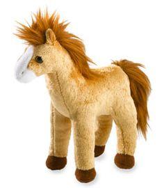 horse ty® beanie baby®-Wish-works