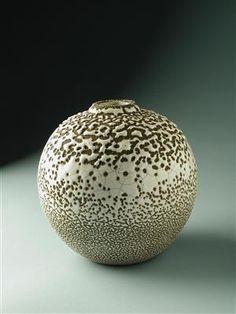 Jean Besnard  #ceramics #pottery