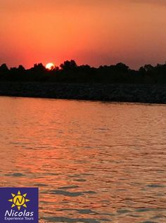 Adventure and private tours in Romania, customized tours Danube Delta, Bucharest Romania, Day Trip, Tours, Celestial, Adventure, Sunset, City, Outdoor