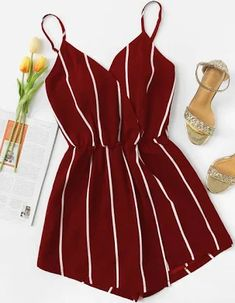 d19430bc5733 66 Best Dresses Rompers images in 2019