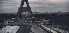 #albertomontresor #ampH #emoglobina #paris #noir #shothehuman #notforfamilytradition
