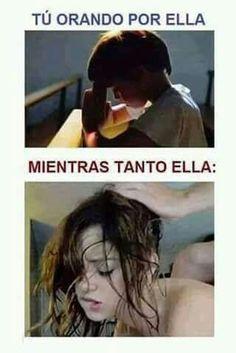 Memes graciosos #Memes