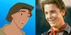 Newsies is the Most Disney Movie Ever and Here's Why | Whoa | Retro | Oh My Disney