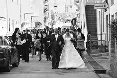 Italian weddings in Maremma Tuscany.
