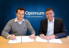 Optimum Fleet Management Announces New Partnership With British Superbikes - http://superbike-news.co.uk/Motorcycle-News/optimum-fleet-management-announces-new-partnership-british-superbikes/
