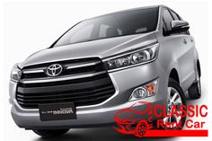 Find all new Toyota car listings in India. Deal with QuikrCars to find great Offers on new Toyota Innova in India with on-road price, images, specs & feature details. Toyota Car Price, Toyota Cars, Toyota Innova, New Upcoming Cars, Buying Your First Car, Nissan Terrano, Bike News, Ford Ecosport, Auto News