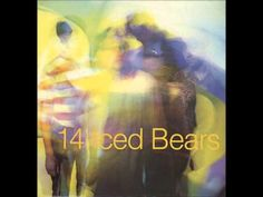 14 Iced Bears - Take It