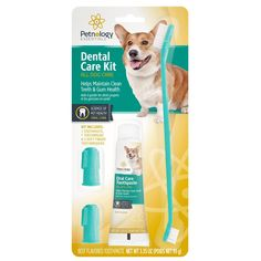 Best Toothpaste For Cats With Allergies