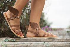 Greek sandals, Sandals, Leather sandals, Gold sandals, Leather sandals women, Gold leather sandals, Wedding sandals, Beige Sandals, Silver Sandals, Silver Shoes, Gold Leather, Real Leather, Shoes Too Big, Leather Gladiator Sandals, Designer Sandals, Greek Sandals