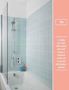 crosswater-bathrooms-sale