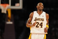 Kobe Bryant Posthumously Elected to Basketball Hall of Fame Kobe Basketball, Bryant Basketball, Kobe Bryant Nba, Nba Trade Rumors, Nba Scores, Lakers Kobe, Trinidad James, Ace Hood, Nba News