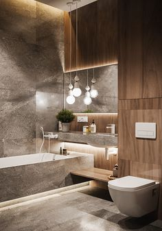 cozy apartment decor fine Whats Actually Going on with Beautiful Bathroom Shower Remodel Ideas With fine Was ist eigentlich los mit schnen Ideen fr die Badezimmer-Dusche? Dream Bathrooms, Beautiful Bathrooms, Small Bathroom, Shower Bathroom, Master Bathrooms, Bathroom Ideas, Bathtub Ideas, Shower Tiles, Master Baths