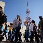 2012, el peor año para Televisa: BBC Mundo