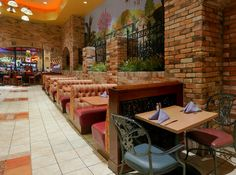 authentic cafe - Yahoo Image Search Results