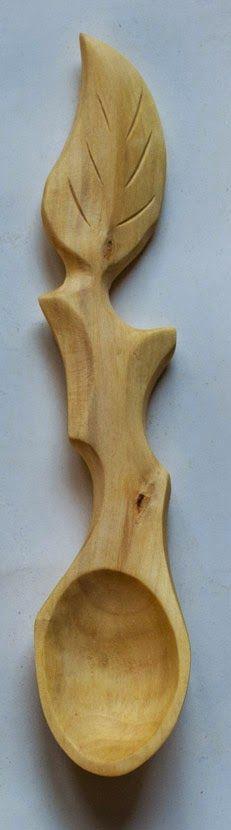 різьблення по дереву woodcarving резьба по дереву