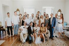 Event galleries by Golden Days Photography Golden Days, Wedding Day, Wedding Photography, Gallery, Pi Day Wedding, Wedding Anniversary, Wedding Photos, Wedding Pictures, Bridal Photography