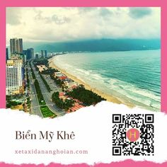 xe đà nẵng hội an uy tín chất lượng Hoi An, Da Nang, Taxi, Beach, Water, Outdoor, Gripe Water, Outdoors, The Beach